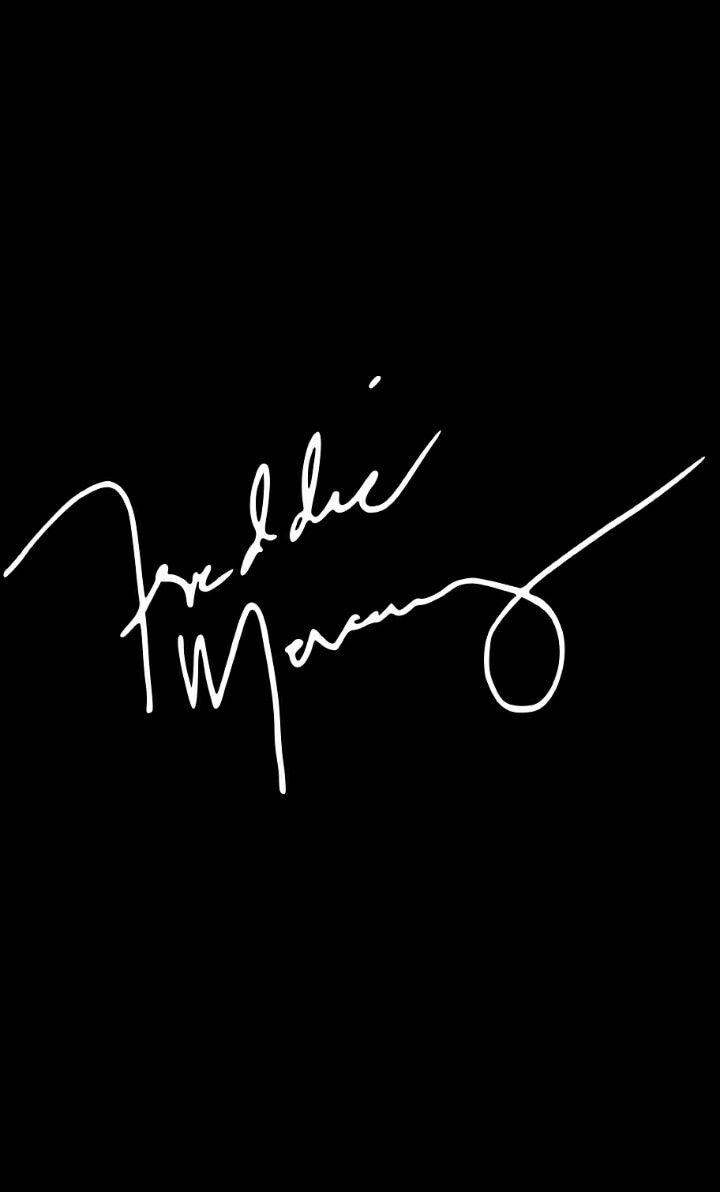 Freddie Mercury Queens Wallpaper Queen Aesthetic Queen Band