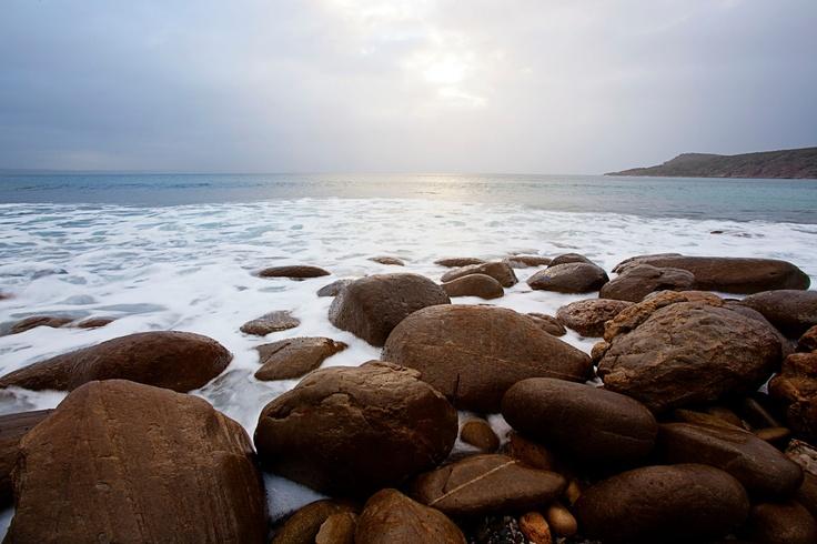 #Beach 2 - Pascall Photography