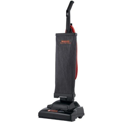 Hoover C1404 Lightweight Upright Vacuum Best rated