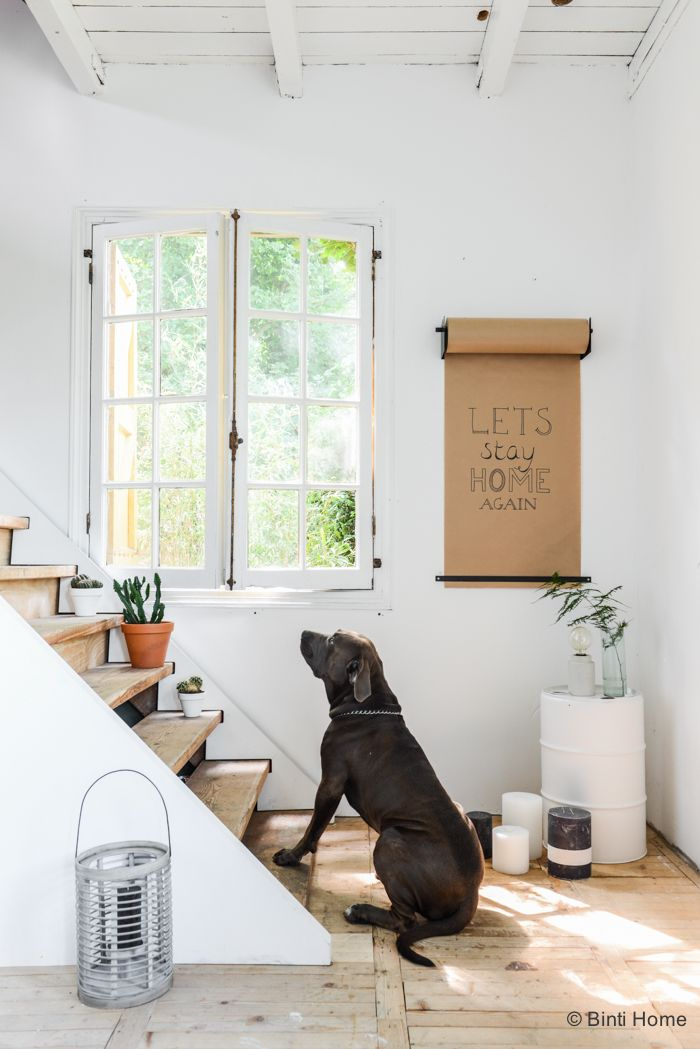688 best favourite spaces images on pinterest live living