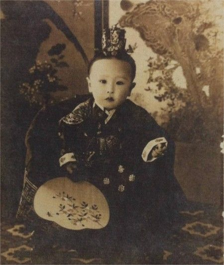 The Last Princess of the Joseon Dynasty, Deokhye | The Korea Blog