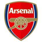 Новая футбольная форма лондонского Арсенала. С июля 2014 года новый производитель – PUMA