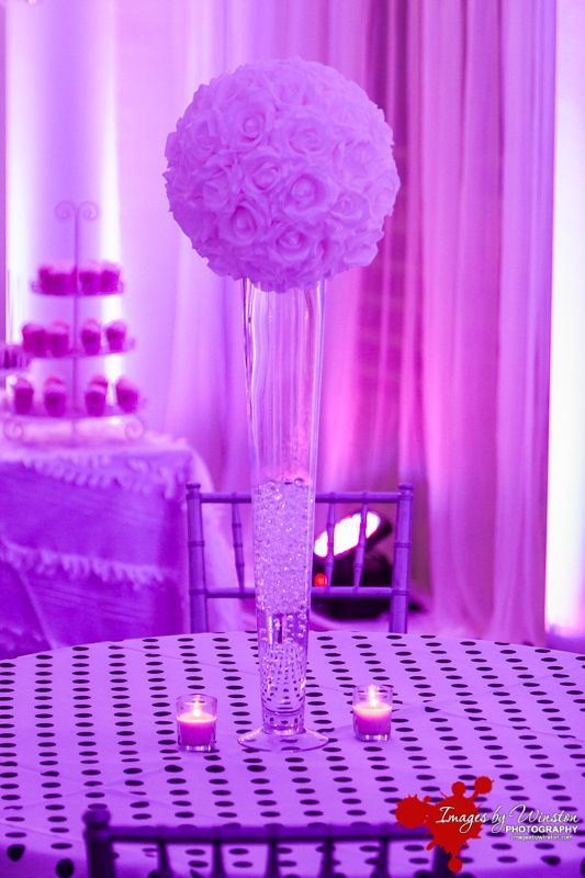 8 best 30th birthday party images on pinterest 30th for 30th birthday party decoration