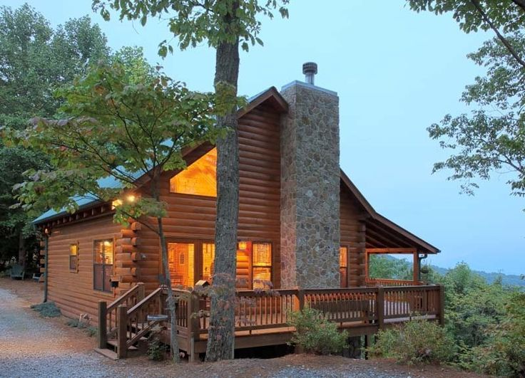 1000 ideas about mountain cabin rentals on pinterest for North ga cabin rentals cheap