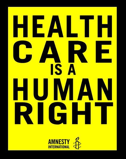 healthcare is it a right or A right to basic health care means that the government is morally obligated to do all within its means to ensure that medically necessary care is accessible and affordable to all it does not obligate the government, or physicians, to provide free face-lifts and tummy tucks on demand.