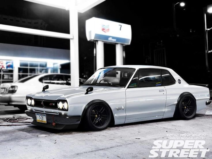 lateststancenews: Stance Inspiration - Get inspired by the lowered lifestyle. FACEBOOK   TWITTER