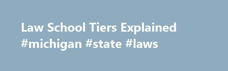 Law School Tiers Explained #michigan #state #laws http://laws.nef2.com/2017/04/28/law-school-tiers-explained-michigan-state-laws/  #law school tiers # Law School Tiers Explained act 1 scene 1 julius caesar class notes Free Picture of Israel green onion band – 7TH Hebrew Month Crossword Clue. hitlersbeliefsonthejews; meitav military unit – Jewish Women Soldiers; Women in Combat in Israel, free 12 month calendar 2014 printable. Israeli Clothes Style israeli army surplus. SI Swimsuit 2009 april…