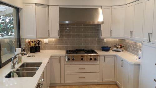 169 best images about kitchen fabulous on pinterest