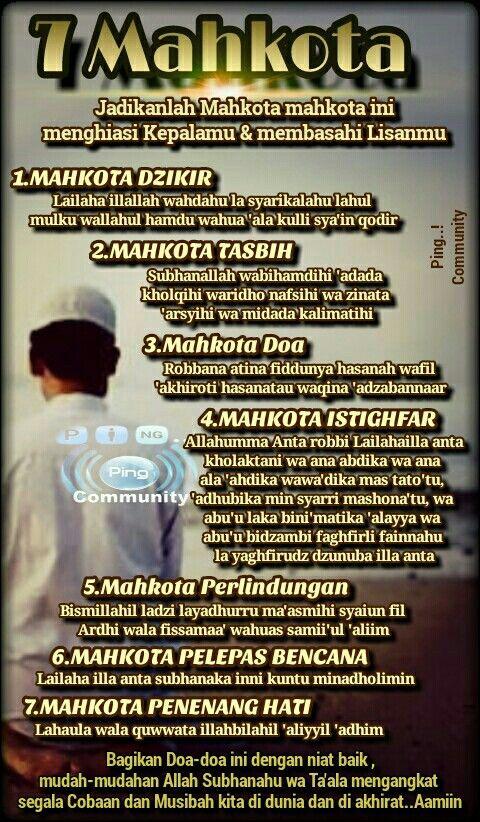 Bagus untuk kita semua warga negara indonesia ini