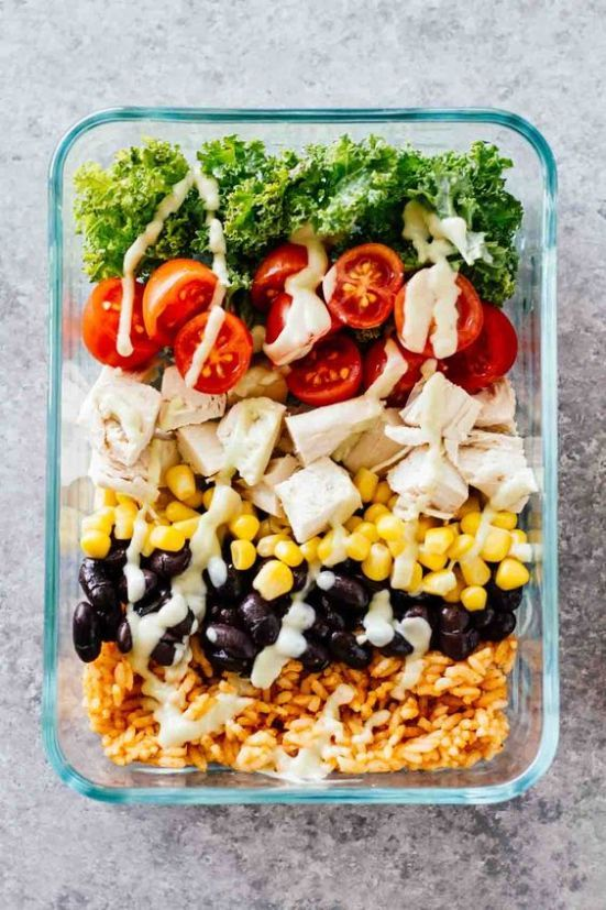 24 Back To School Lunchbox Ideas That Your Kids Will Adore Easy