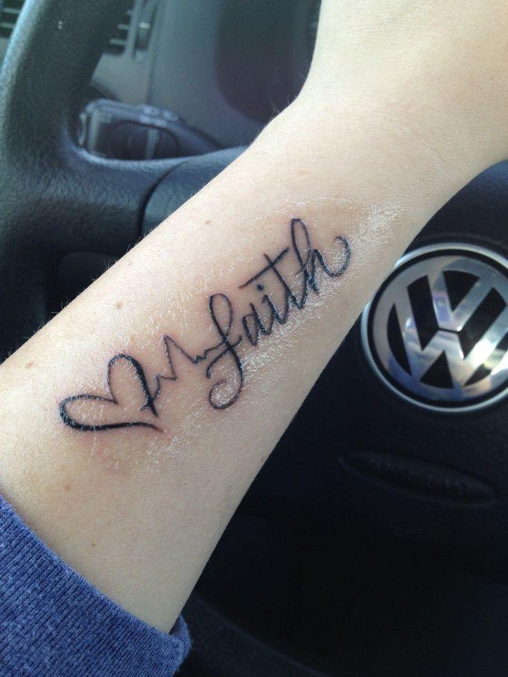 Open Heart Tattoo Had open heart surgery!