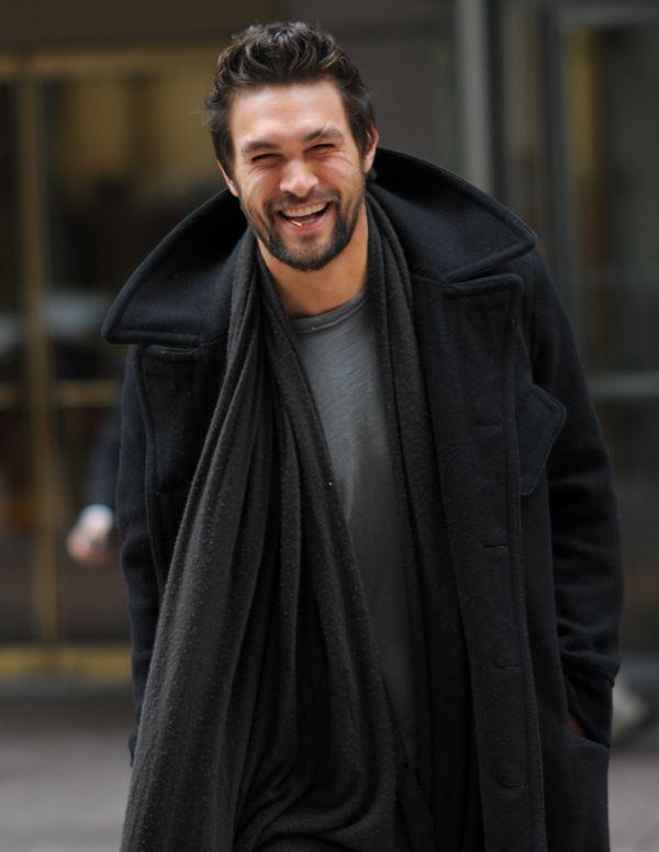 Khal Drogo Actor Lisa Bonet 'game of thrones' star jason