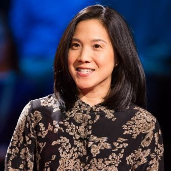 Grit Is Living Life Like Its a Marathon | The missing link between intelligence and performance is grit, says Angela Lee Duckworth.