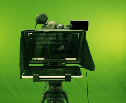 #Loge #Maquillage #Welcomstar #Interview #Debat #Studio #Production #Diffusion #CVvideo #Audiovisuel #Communication #Agence #Cross #Media #Numerique #Digital #PlateauTV #Reportage #Growth #Live #Streaming #Incrustation #Fondvert #Presentation #Video #Elearning #Regie #HD #Referencement  #Management #CMN #MSI #SIMA #Growth #TV #Storytelling #Personnal #Branding #Mobile #Captation #Conversation #Debat #Evenementiel #Empreinte #Local #Interaction #France #Buzz #PME #PDG #CEO #Star #Welcome