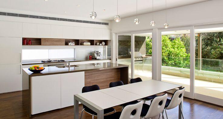pin de caesarstone international en caesarstone in the dark blue grey kitchen cabinets dark blue kitchen cupboard paint