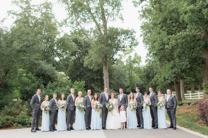 adaumont farm wedding katie doug charleston sc wedding