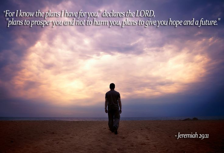 Has your life been shaken by a diagnosis or situation that has rocked your world? If so, then the beauty in Jeremiah 29 will astound you.