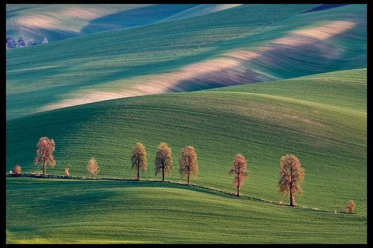 Moravia by KarolP.deviantart.com on @DeviantArt