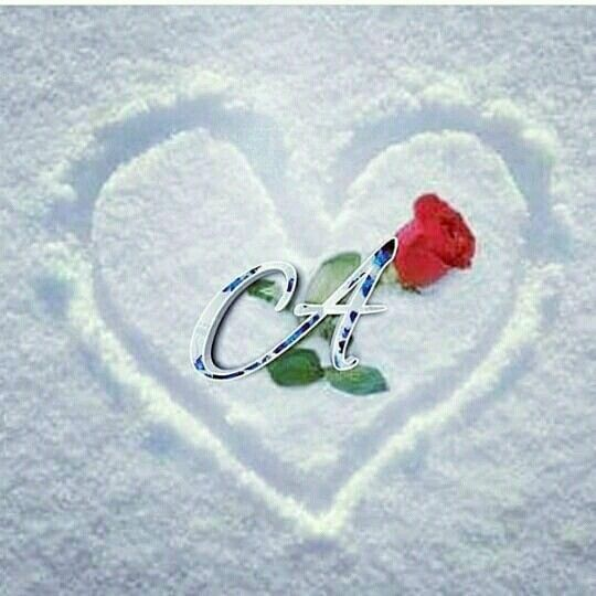 Love Wallpaper Backgrounds Stylish Alphabets Cute Love Images