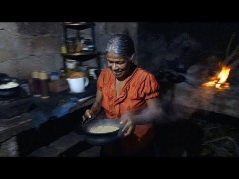 17 best images about srilankan cuisine on pinterest for Authentic sri lankan cuisine