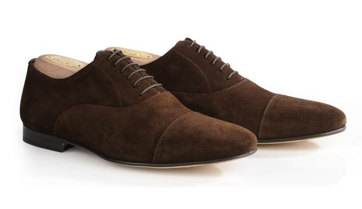 Chaussures de ville Hommes KDO kCWWsJk