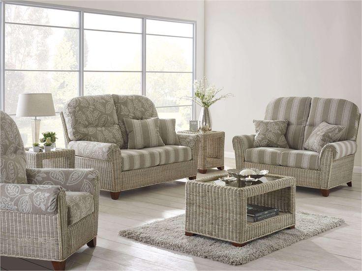 praktisch bequeme liege wohnzimmer  couch möbel