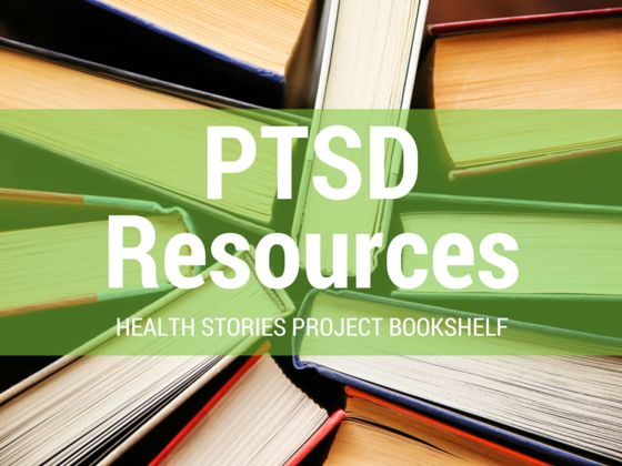These PTSD resources provide information on what causes post-traumatic stress disorder as well as proven treatment and coping methods.