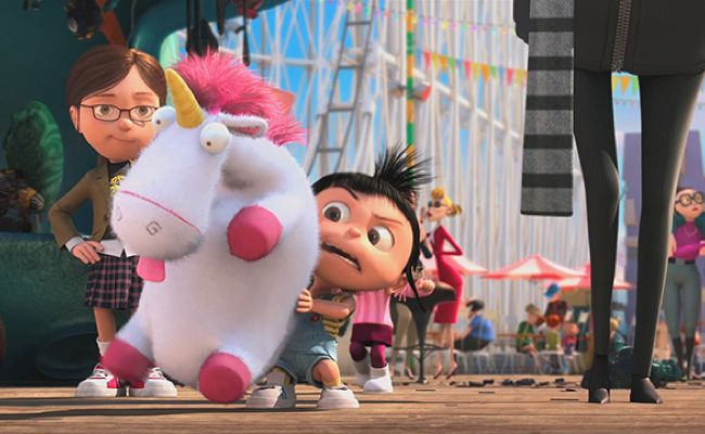 Agnes-in-Despicable-Me.jpg (650×400)