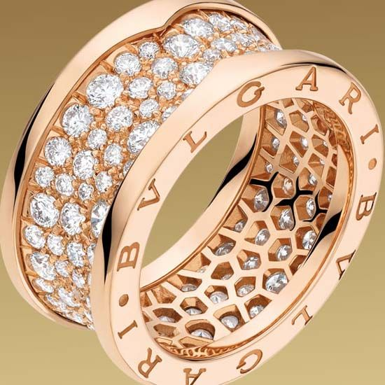 bulgari - Google Search