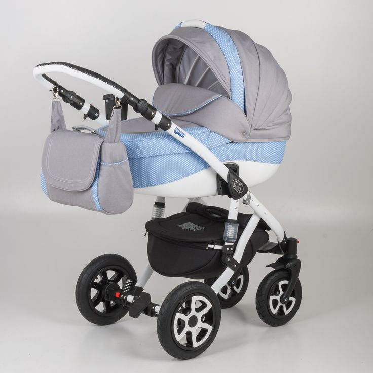 29 best Cochecitos de bebe baratos images on Pinterest | Baby prams ...