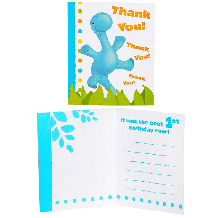 25+ Best Ideas About Birthday Thank You Notes On Pinterest