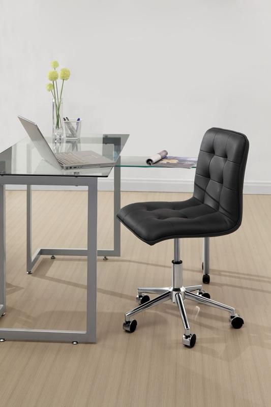 9 best office furniture images on pinterest hon office furniture