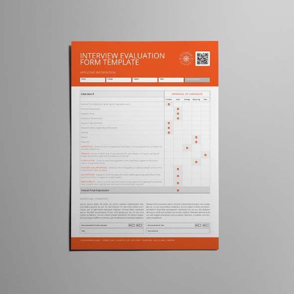 Best Questionare Design Images On   Questionnaire