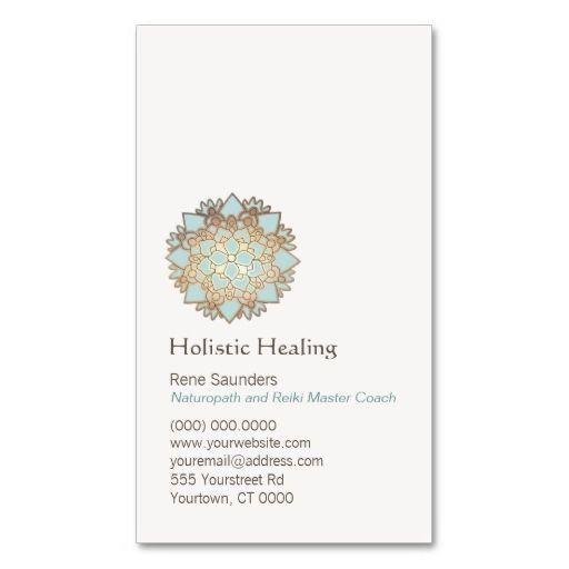 Best Inbalyoga Images On Pinterest Flyer Design Yoga Flyer - Esthetician business card templates