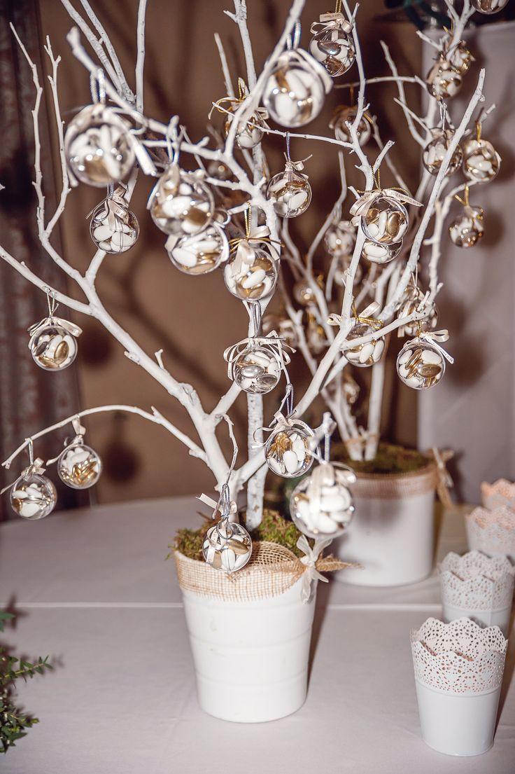 8 best arbre drag es images on pinterest bonjour weddings and birthdays. Black Bedroom Furniture Sets. Home Design Ideas