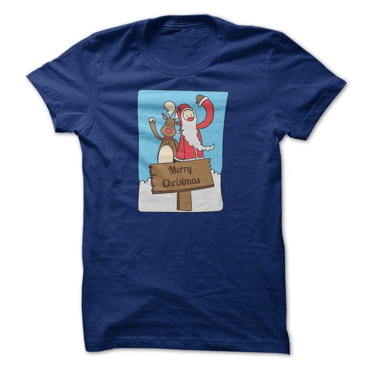 Merry christmas t shirts hoodies get it for Custom tee shirts near me