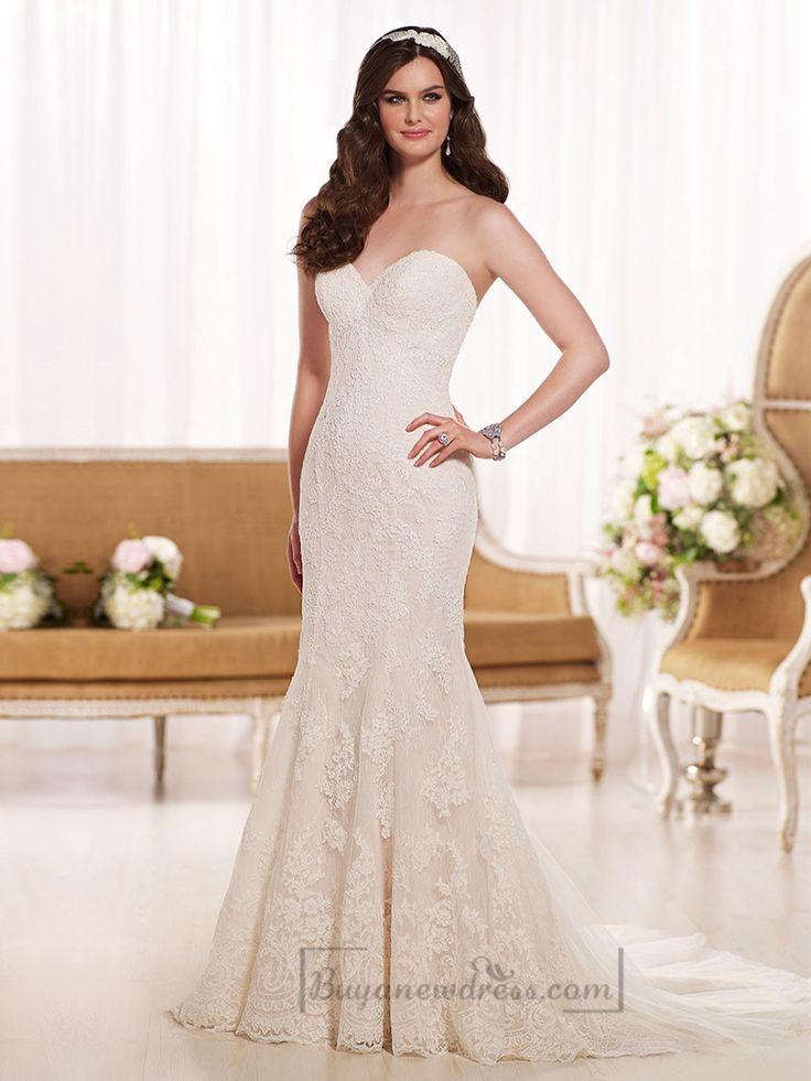 30 besten Dream In Light: Bride & Bridesmaid Dresses And Prom ...