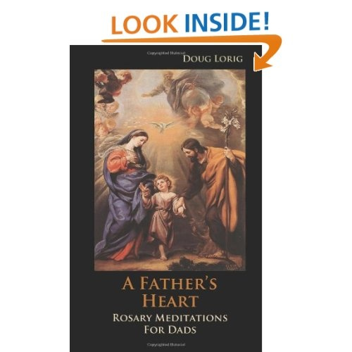 amazon books for father's day