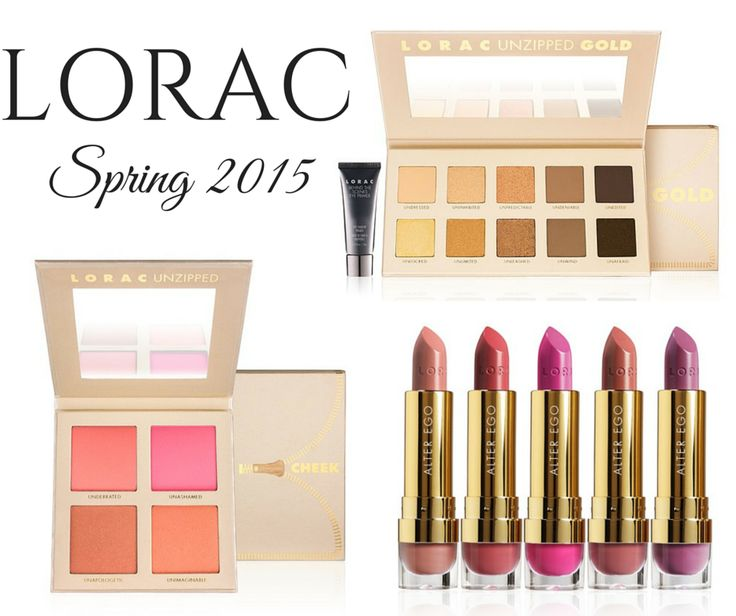 48 best images about ������lorac������ on pinterest stylists