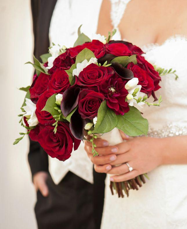 http://www.modwedding.com/2014/10/28/couldnt-love-gorgeous-wedding-flower-ideas/ #wedding #weddings #wedding_centerpiece #bridal_bouquet via ZEST floral and event design