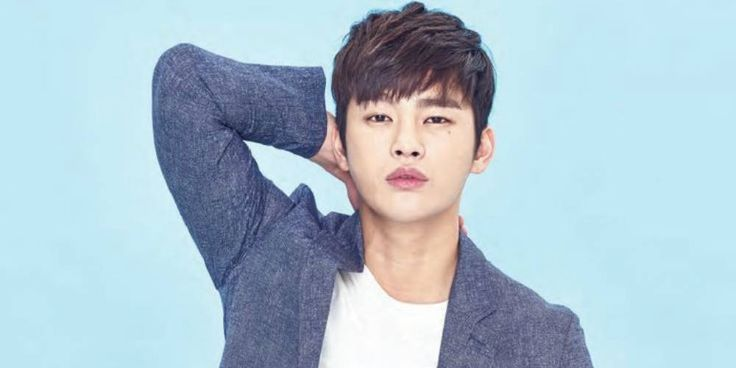 Jellyfish Entertainment gives an update on Seo In Guk and medical examination http://www.allkpop.com/article/2017/04/jellyfish-entertainment-gives-an-update-on-seo-in-guk-and-medical-examination