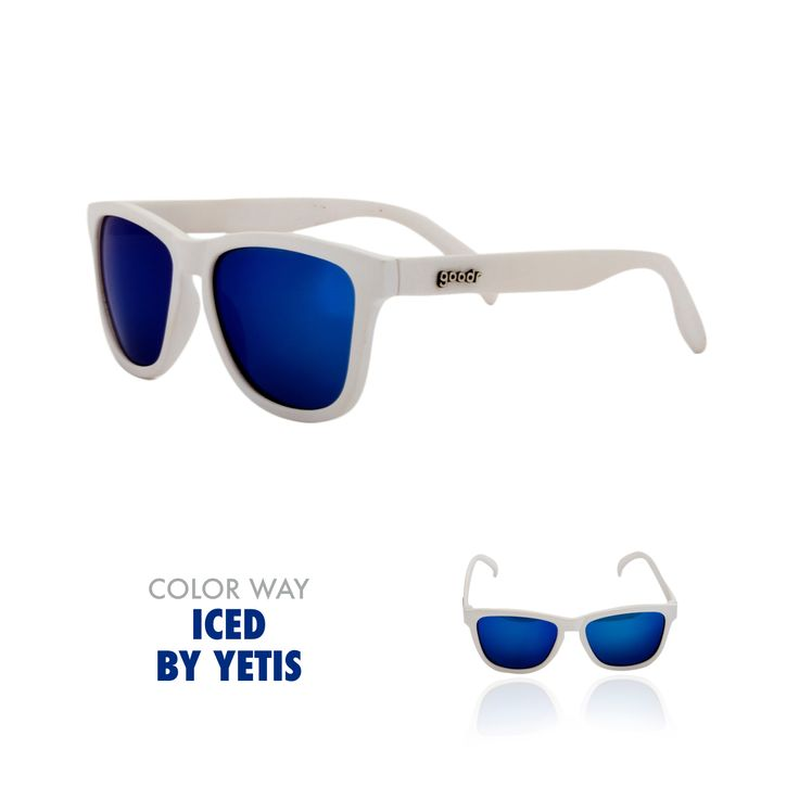 What is Best Selling Sunglass in playgoodr?