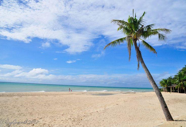 Bantayan Island, Cebu Tour Package P3200 /pax(3 Days / 2 Nights) | Way Philippines