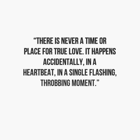15 Extremely Romantic Quotes You Should Say To Your Love | Quotes Lovers | Verses | Proverbs | Sayings | Quotations | I Love You