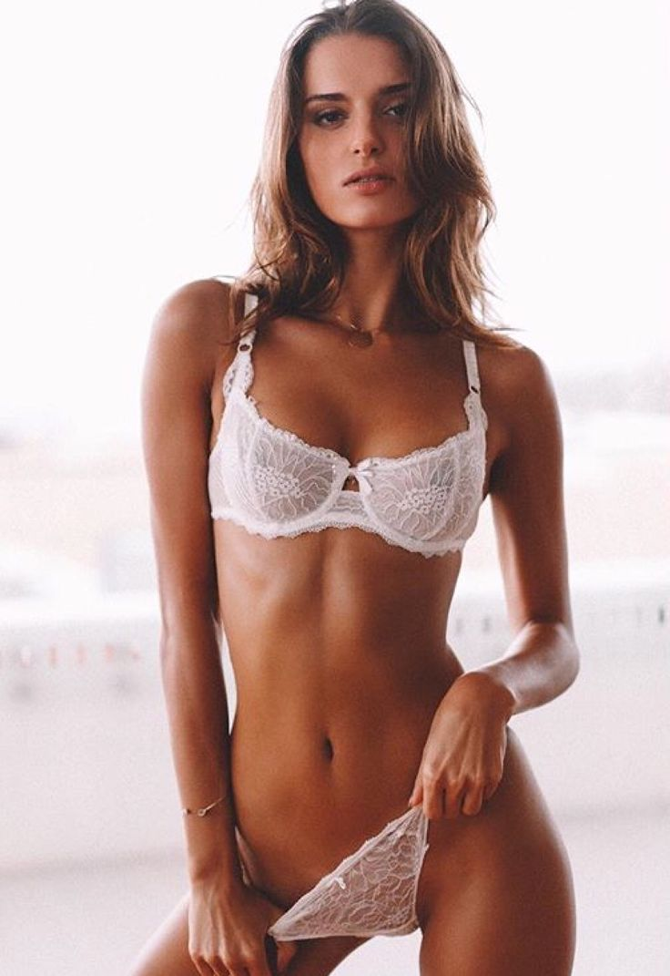 2067 best Lingerie images on Pinterest | Pretty lingerie, Agent ...