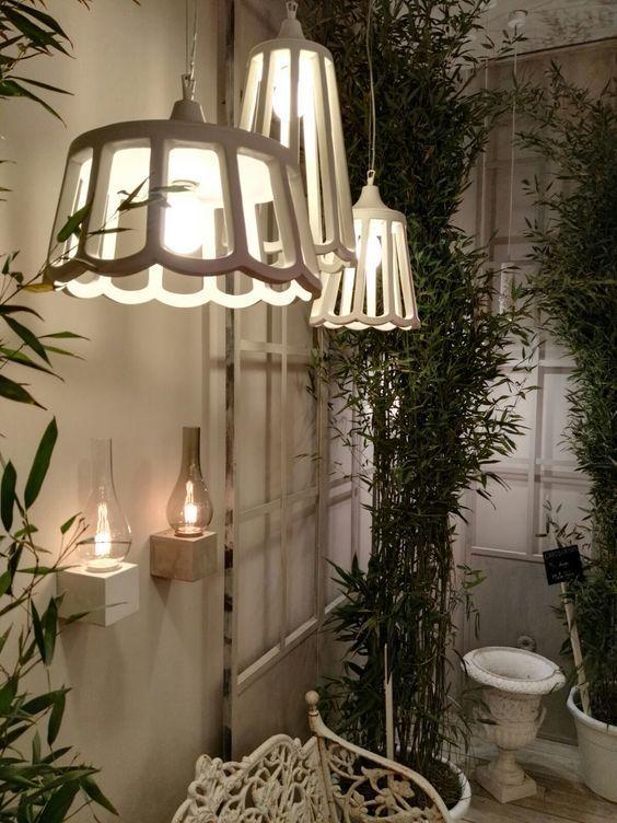 Great Karman Italia Designverlichting Le Pupette