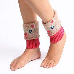 Socks & Hosiery For Women: Cool Thigh High Socks & Hosiery Fashion Sale Online | TwinkleDeals.com Page 3