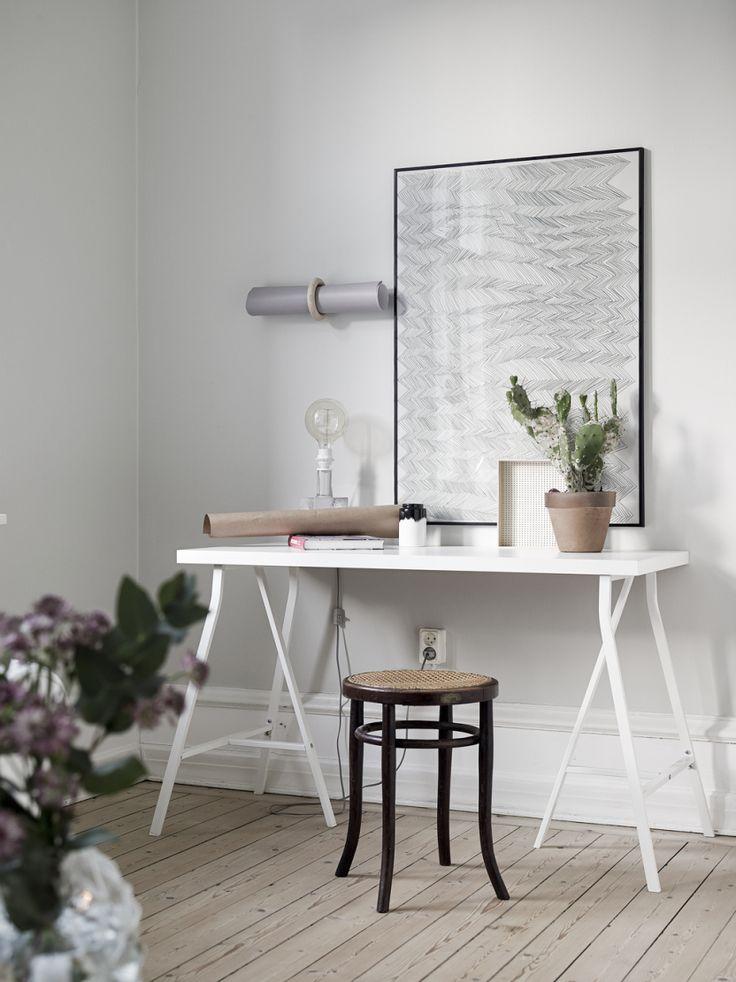 sillas arne jacobsen renovar con pintura muebles de diseo estilo nrdico escandinavo decoracin pisos viejos cocina manoestilo