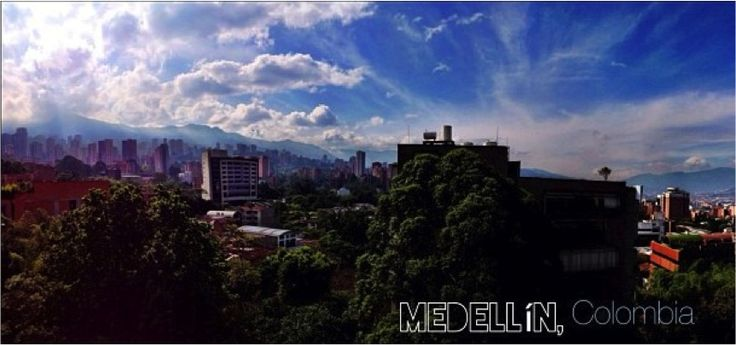 The Real Medellin, Colombia: 8 Things The Guide Books Missed