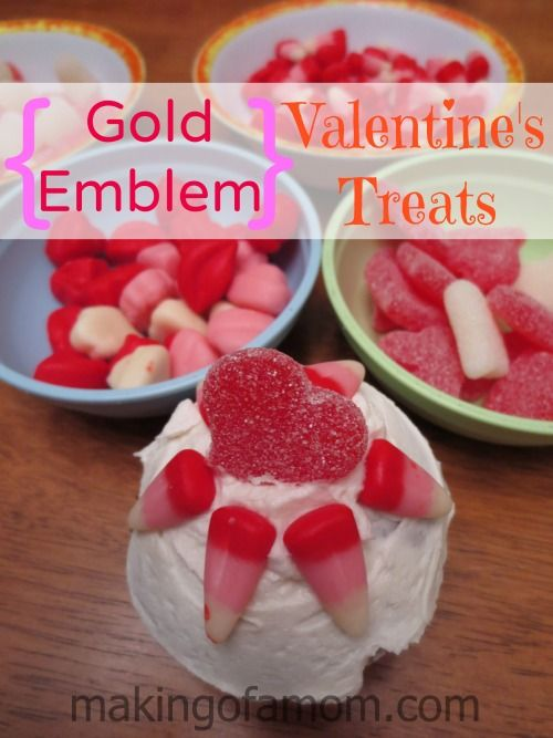 9 best valentine images on Pinterest | Dia de, Bricolage and Kids ...